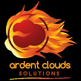 Ardent Clouds Solutions