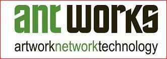Ant Works