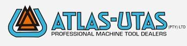 Atlas-Utas (Pty)Ltd